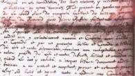En 1710, Jacques Tifault, l'ancêtre des Tifault en Amérique, acquière aux limites actuelles de Batiscan et de Sainte-Geneviève, une terre concédée par Pierre Lafond, dit Mongrain, au nom du Père […]