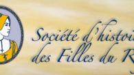 La belle-mère de Jacques Tifault, Anne Rabady, était Fille du Roy. Elle épouse Antoine Lécuyer vers 1672 à Batiscan. Son origine exacte est inconnue. On sait qu'elle est âgée de […]