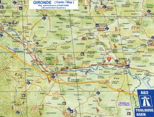 Gironde-sur-Dropt-Best-2013-WP