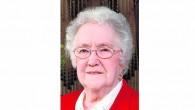 L'épouse de feu monsieur Wellie Thifault nous a quittée. Il s'agit de Mme Thérèse Lacerte-Thifaultde Trois-Rivières. Pour voir l'article au complet cliquez sur la photo ci-dessous ou bien cliquez […]