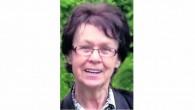Nous avons la tristesse de vous faire part du décès de Mme Denise Dulong-Thiffaultde Val-d'Or, QC Pour en apprendre davantage, veuillez ajouter son nom sur le lien Cyberpresse suivant: http://necrologie.lapresse.ca/ […]