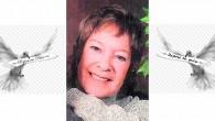 Par Yvon Thiffault – C'est avec tristesse que j'apprends le décès de Mme Diane Thiffeault. Les membres de l'association Les Thifault d'Amérique s'unissent à moi pour adresser nos plus sincères […]