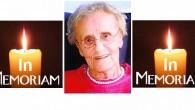 C'est avec regret que nous apprenons le décès de la mère de notre membre à vie # 77 soit: Mme Louise Thiffault-Goyette. Il s'agit de Mme Thérèse Carpentier-Thiffault, dont vous […]