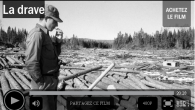 La «drave», ou le flottage du bois, estune méthode ancienne qui permet de transporter le bois de la forêt où il a été coupé par le bûcheron à l'usine où […]
