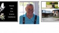 C'est avec tristesse que nous apprenons le décès du vétéran de la Deuxième Guerre mondiale:Richard-H Thiffault, le 12 mars 2015 à Hopedale, Mass. Il était le fils de feu Henry-William-J-IX […]