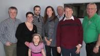 Le conseil d'administration de l'association a tenu sa 161e réunion le 31 janvier 2015 à Blainville. À la suite d'appels téléphoniques aux gens de la région pour annoncer cette rencontre […]