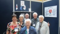 Voici quelques souvenirs du Salon du patrimoine familial organisé par la Fédération des associations de familles du Québec (FAFQ). Nos bénévoles ont fait la promotion de nos activités et recueilli […]