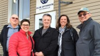 Les membres du CA se sont réunis à Victoriaville le 16 avril 2016 pour organiser l'assemblée générale annuelle qui se tiendra le 28 mai 2016. Ils en ont profité pour […]
