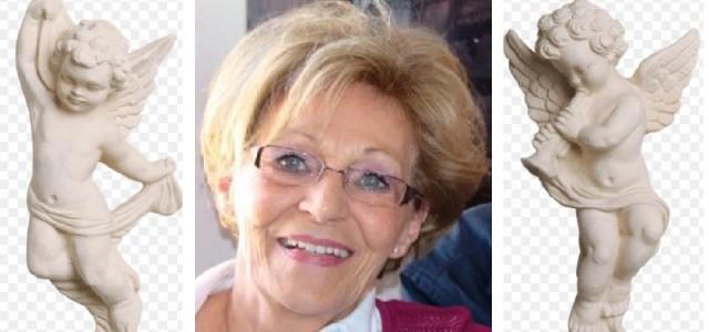 Nous avons la profonde douleur de vous faire part du décès de Madame Armande Bissonnette, membre à vie # 1-519, fille de feus Jeanne-Berthe Chagnon et d'Armand Bissonnette. Elle devenait […]