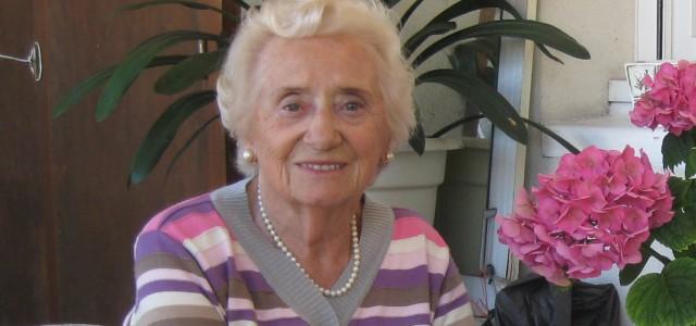 C'est avec une grande tristesse que nous avons appris le décès de Madame Micheline Arcivaud-Laborde, amie de l'association Les Tifault d'Amérique depuis près de 30 ans. De nombreux membres ont […]