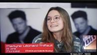C'est avec beaucoup de fierté que nous suivons le parcours de Marilyne Léonard-Thiffault à l'émission La Voix diffusée sur les ondes de TVA. La jeune chanteuse fait partie de l'équipe […]