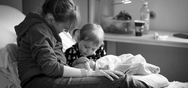 Le 20 avril 2017, est née Beatrice Thiffault, fille de Jonathan Thiffault, ancien membre du conseil d'administration, et Janik Juneau. Elle est la petite-fille de Daniel Thiffault, ancien président.L'accouchement s'est […]