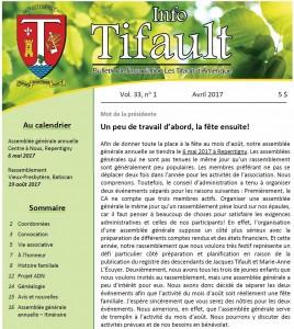 0-Info Tifo