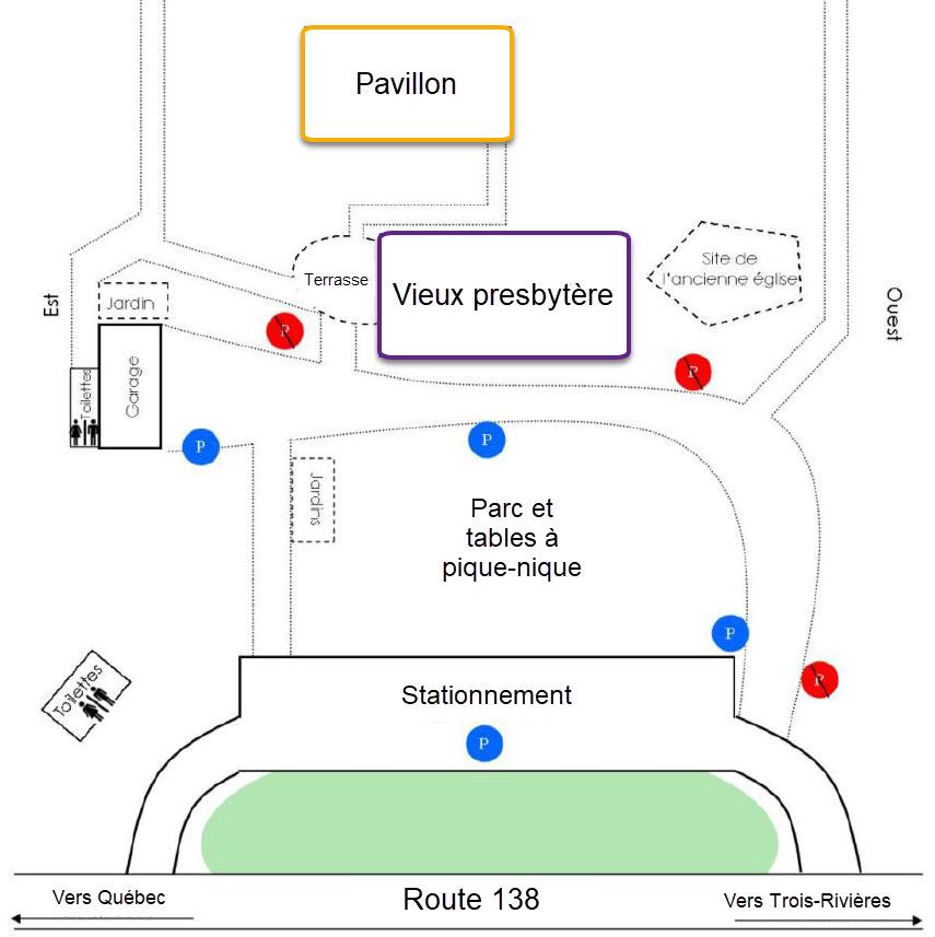 VieuxPres-Plan_du_site