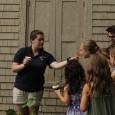Le 19 août 2017, dans le cadre de notre rassemblement, nos invités ont eu l'occasion de faire une visite guidée du Vieux presbytère de Batiscan. Les enfants ont aussi préparé […]