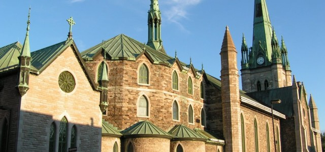 TOURNANT. Plus de 700 leaders du Diocèse de Trois-Rivières se sont réunis au sous-sol de la basilique Notre-Dame-du-Cap le dimanche 5 février 2017, afin d'assister au lancement des nouvelles orientations […]